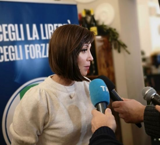 Bernini-Emilia-Romagna-basta-un-voto